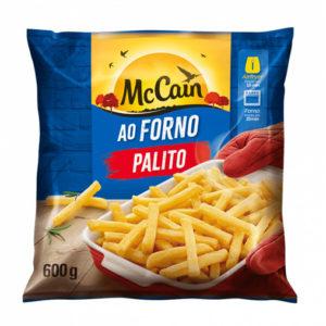McCain Ao Forno Palito